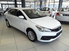 2019 Suzuki Ciaz 1.5 GL Auto Free State Bloemfontein_0