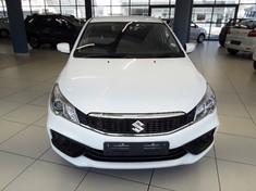 2019 Suzuki Ciaz 1.5 GL Auto Free State Bloemfontein_1