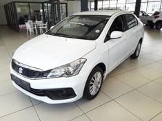 2019 Suzuki Ciaz 1.5 GL Auto Free State Bloemfontein_2