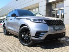 2021 Land Rover Velar R-Dynamic SE Landmark Edition Kwazulu Natal