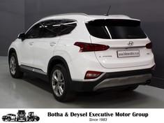 2019 Hyundai Santa Fe R2.2 Executive Auto 7 SEAT Gauteng Vereeniging_2