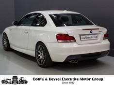 2010 BMW 1 Series 125i Coupe At  Gauteng Vereeniging_2