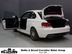 2010 BMW 1 Series 125i Coupe At  Gauteng Vereeniging_3