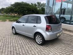 2013 Volkswagen Polo Vivo 1.4 Trendline 5Dr Mpumalanga Nelspruit_1