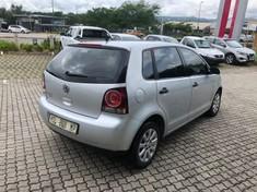2013 Volkswagen Polo Vivo 1.4 Trendline 5Dr Mpumalanga Nelspruit_3