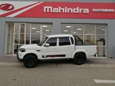 2021 Mahindra PIK UP 2.2 mHAWK S6 P/U D/C North West Province