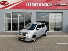 2012 Hyundai i10 1.1 Gls  North West Province