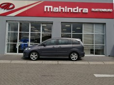 2009 Mazda 5 2.0l Individual 6sp  North West Province Rustenburg_1