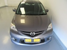 2009 Mazda 5 2.0l Individual 6sp  North West Province Rustenburg_2