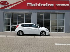 2015 Hyundai Accent 1.6 Fluid 5-Door Auto North West Province Rustenburg_3