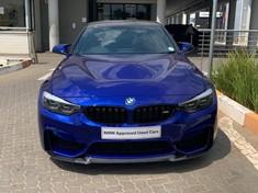 2018 BMW M4 CS Coupe M-DCT Gauteng Centurion_2