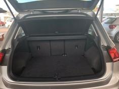 2020 Volkswagen Tiguan 1.4 TSI Trendline DSG 110KW Western Cape Cape Town_2