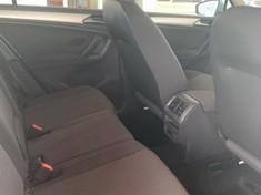 2020 Volkswagen Tiguan 1.4 TSI Trendline DSG 110KW Western Cape Cape Town_3