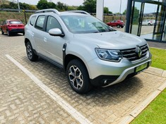 2021 Renault Duster 1.5 dCI Techroad EDC North West Province