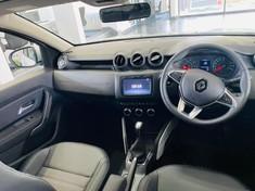 2021 Renault Duster 1.5 dCI Techroad EDC North West Province Rustenburg_3