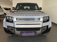 2021 Land Rover Defender 110 D240 SE X-Dynamic 177kW Gauteng Johannesburg_1