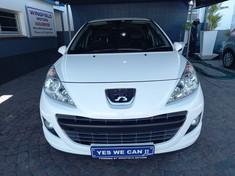 2012 Peugeot 207 1.6 Vti Sportium 5dr  Western Cape Kuils River_1