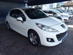 2012 Peugeot 207 1.6 Vti Sportium 5dr  Western Cape Kuils River_2