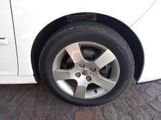 2012 Peugeot 207 1.6 Vti Sportium 5dr  Western Cape Kuils River_3