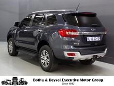 2018 Ford Everest 2.2 TDCi XLT Gauteng Vereeniging_2