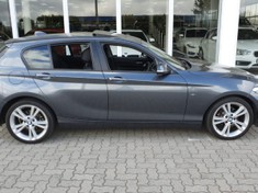 2015 BMW 1 Series 118i Sport Line 5dr At f20  Western Cape Tygervalley_2