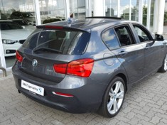 2015 BMW 1 Series 118i Sport Line 5dr At f20  Western Cape Tygervalley_3