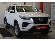 2021 Toyota Fortuner 2.8GD-6 R/B Auto Mpumalanga