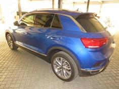 2021 Volkswagen T-ROC 1.4 TSI Design Tiptronic Western Cape Stellenbosch_3