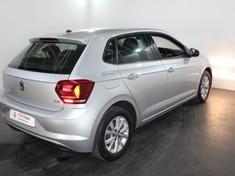 2019 Volkswagen Polo 1.0 TSI Comfortline Eastern Cape East London_3