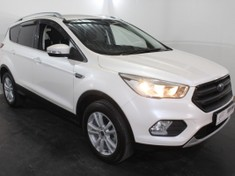 2018 Ford Kuga 1.5 Ecoboost Ambiente Eastern Cape