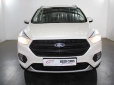 2018 Ford Kuga 1.5 Ecoboost Ambiente Eastern Cape East London_1