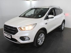2018 Ford Kuga 1.5 Ecoboost Ambiente Eastern Cape East London_2