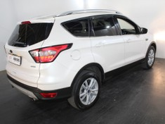 2018 Ford Kuga 1.5 Ecoboost Ambiente Eastern Cape East London_3