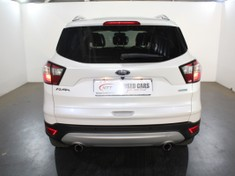2018 Ford Kuga 1.5 Ecoboost Ambiente Eastern Cape East London_4