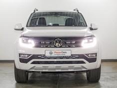 2021 Volkswagen Amarok 3.0TDi H-Line 190kW 4MOT Auto Double Cab Bakkie North West Province Potchefstroom_1
