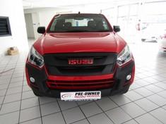 2021 Isuzu D-MAX 250 HO X-Rider Auto ECab PU Kwazulu Natal Ladysmith_1