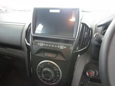 2021 Isuzu D-MAX 300 LX 4X4 Auto Double Cab Bakkie Kwazulu Natal Ladysmith_4