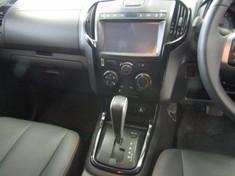 2020 Isuzu D-MAX 250 HO X-Rider Auto Double Cab Bakkie Kwazulu Natal Ladysmith_4