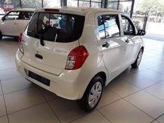 2019 Suzuki Celerio 1.0 GA Free State Bloemfontein_3