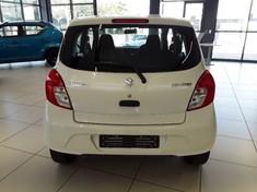 2019 Suzuki Celerio 1.0 GA Free State Bloemfontein_4