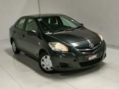 2006 Toyota Yaris T3 A/c  Gauteng
