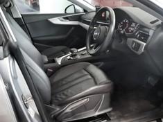2017 Audi A5 2.0 TDI Stronic Sport Gauteng Menlyn_2