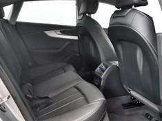 2017 Audi A5 2.0 TDI Stronic Sport Gauteng Menlyn_3