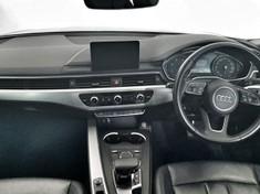 2017 Audi A5 2.0 TDI Stronic Sport Gauteng Menlyn_4