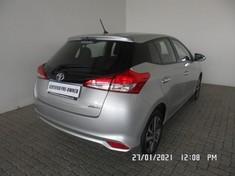 2019 Toyota Yaris 1.5 Xs 5-Door Gauteng Johannesburg_4