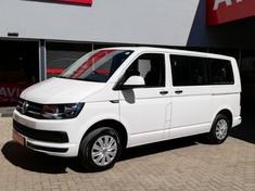 2019 Volkswagen Kombi 2.0 TDi DSG 103kw Trendline Gauteng Pretoria_2