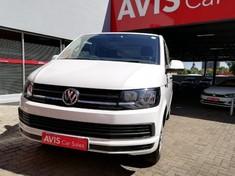 2019 Volkswagen Kombi 2.0 TDi DSG 103kw Trendline Gauteng Pretoria_3