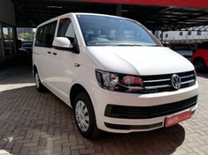 2019 Volkswagen Kombi 2.0 TDi DSG 103kw Trendline Gauteng Pretoria_4