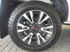 2021 Isuzu D-MAX 250 HO X-Rider Auto ECab PU Gauteng Johannesburg_1