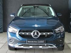 2020 Mercedes-Benz GLA 200 Auto Kwazulu Natal Margate_0